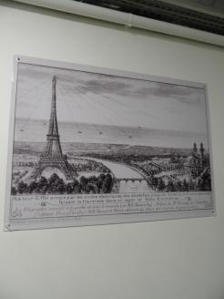 La romance de la Tour Eiffel (61)