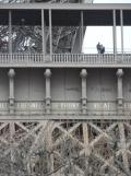 La romance de la Tour Eiffel (62)