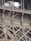 La romance de la Tour Eiffel (63)