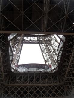 La romance de la Tour Eiffel (66)