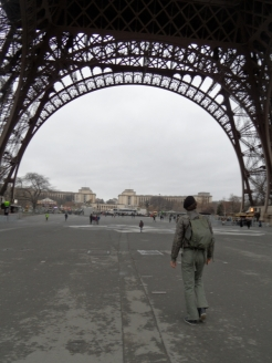 La romance de la Tour Eiffel (67)
