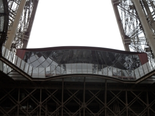 La romance de la Tour Eiffel (68)