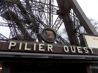 La romance de la Tour Eiffel (89)