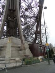 La romance de la Tour Eiffel (9)