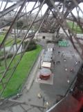 La romance de la Tour Eiffel (92)