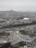La romance de la Tour Eiffel (94)