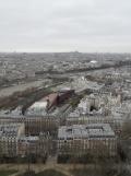 La romance de la Tour Eiffel (98)