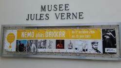 Musée Jules Verne (2)
