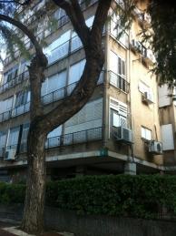 Petah Tikva - Paris (69)