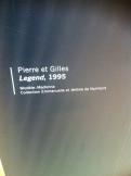 Pierre & Gilles (10)