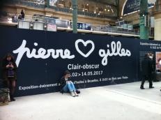 Pierre & Gilles (2)