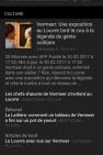 Vernissage - Vermeer - Boulogne - Rembrandt (12)