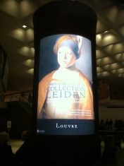 Vernissage - Vermeer - Boulogne - Rembrandt (6)