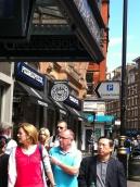 3. Covent Garden (1)