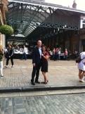 3. Covent Garden (10)