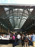 3. Covent Garden (11)