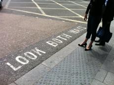 3. Covent Garden (2)