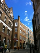 3. Covent Garden (3)
