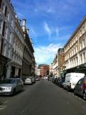 3. Covent Garden (4)