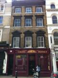 3. Covent Garden (5)