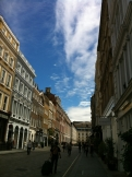3. Covent Garden (6)