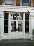 3. Covent Garden (7)