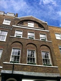 3. Covent Garden (8)