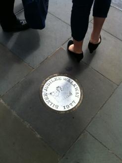 3. Covent Garden (9)