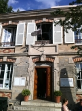 3. Quai de la Loire (2)