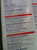 3. Quai de la Loire (37)