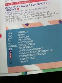 3. Quai de la Loire (38)