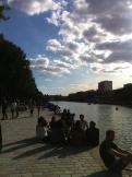3. Quai de la Loire (42)