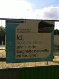 3. Quai de la Loire (43)