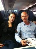 6. Saint Pancras - Eurostar (2)