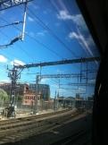 6. Saint Pancras - Eurostar (4)