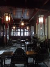 Autour de Yuyuan (104)