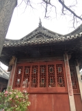 Autour de Yuyuan (109)