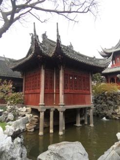 Autour de Yuyuan (111)