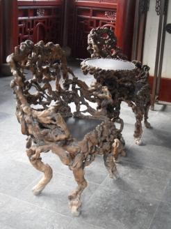 Autour de Yuyuan (113)