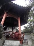 Autour de Yuyuan (119)