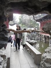 Autour de Yuyuan (124)