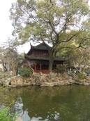 Autour de Yuyuan (130)