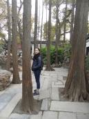 Autour de Yuyuan (132)