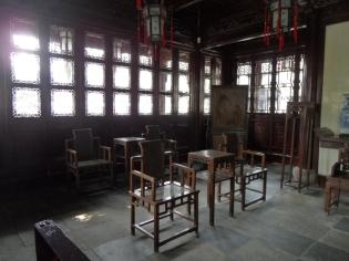 Autour de Yuyuan (134)