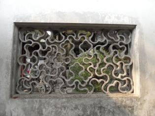 Autour de Yuyuan (143)