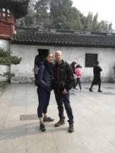 Autour de Yuyuan (150)