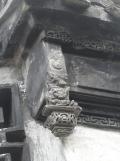 Autour de Yuyuan (153)
