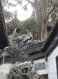 Autour de Yuyuan (154)