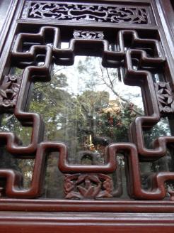 Autour de Yuyuan (158)