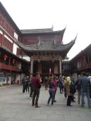 Autour de Yuyuan (160)